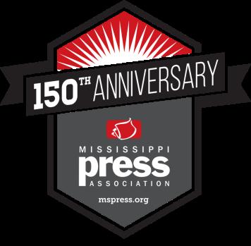 MS_Press_150_final